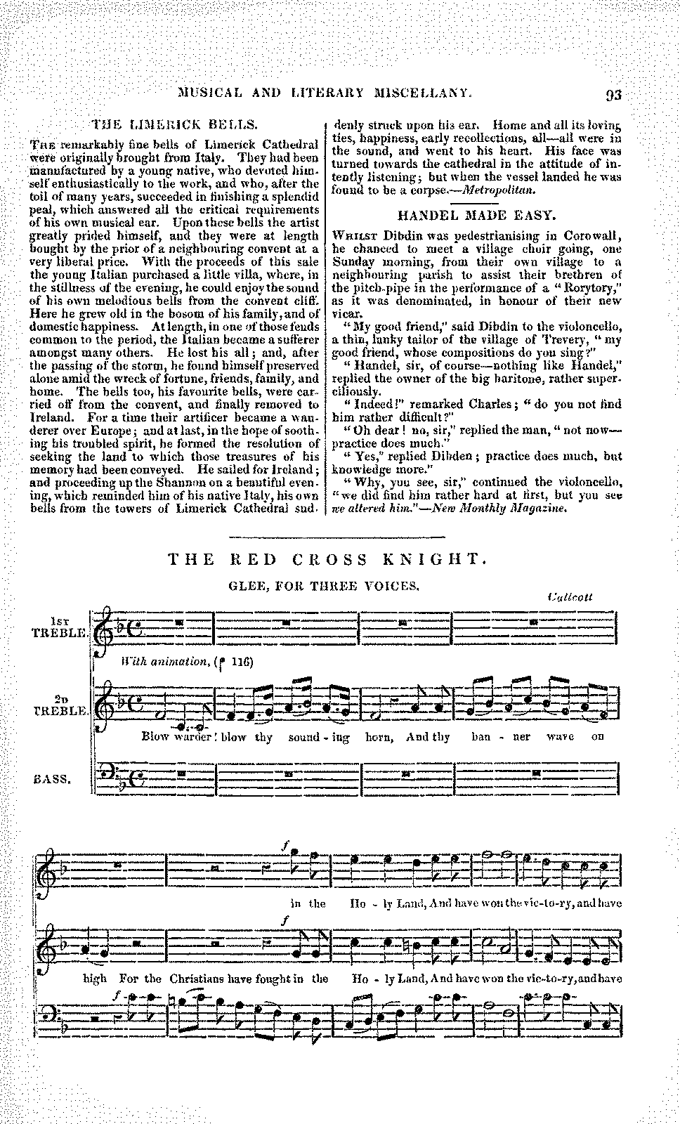 PMLP218277-callcott red cross knight britishminstrel 1.pdf