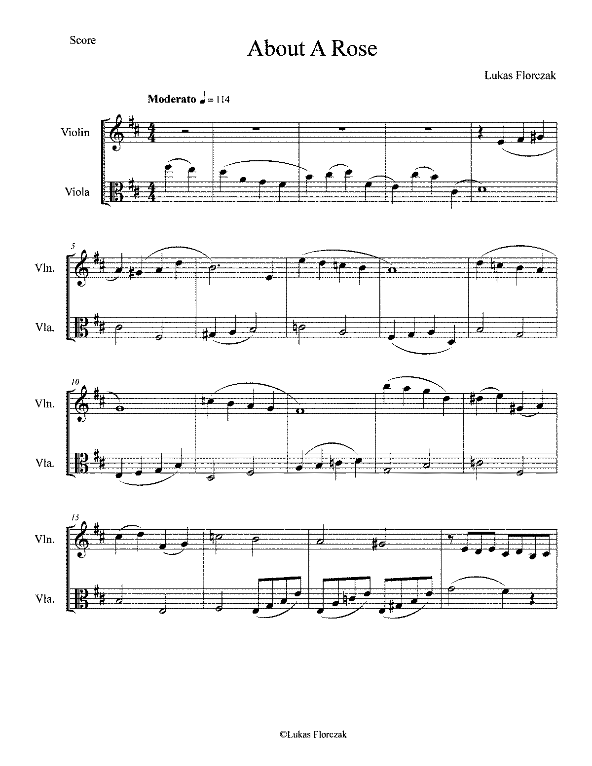 PMLP407300-Duet for Violin and Viola.pdf