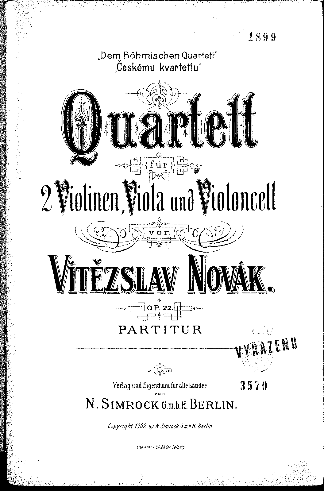 PMLP64150-Novak String Quartet no 1.pdf