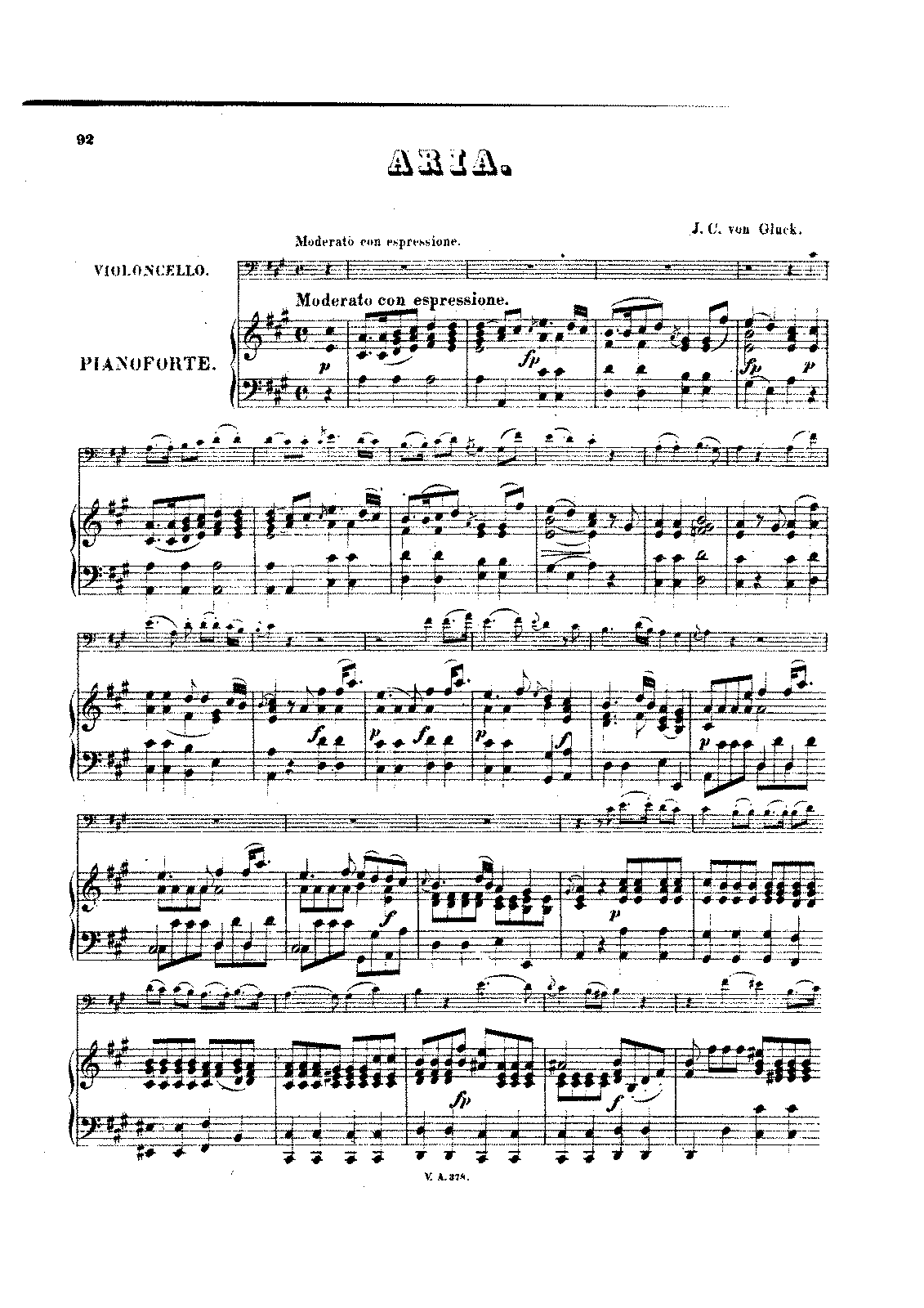 PMLP56935-Gluck - Aria from Opera Iphigenia aus Tauris for Cello and Piano score.pdf