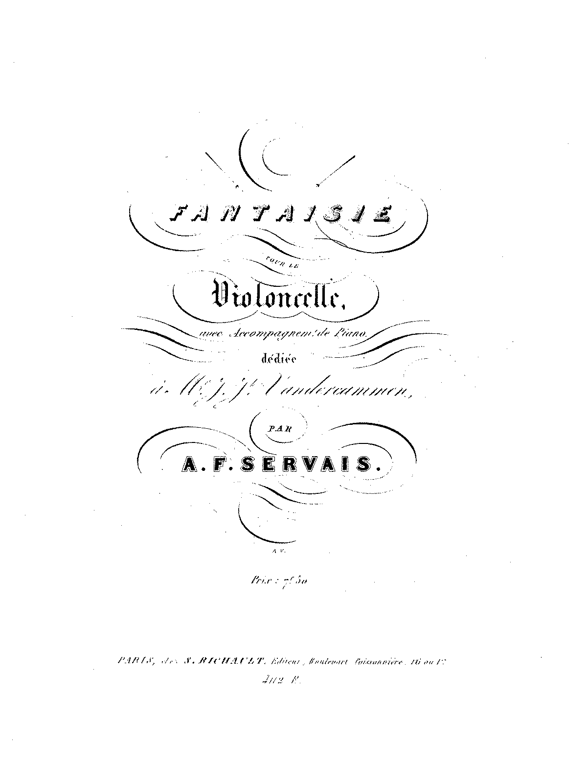 PMLP428164-Servais - Fantaisie for cello and piano PNO.pdf