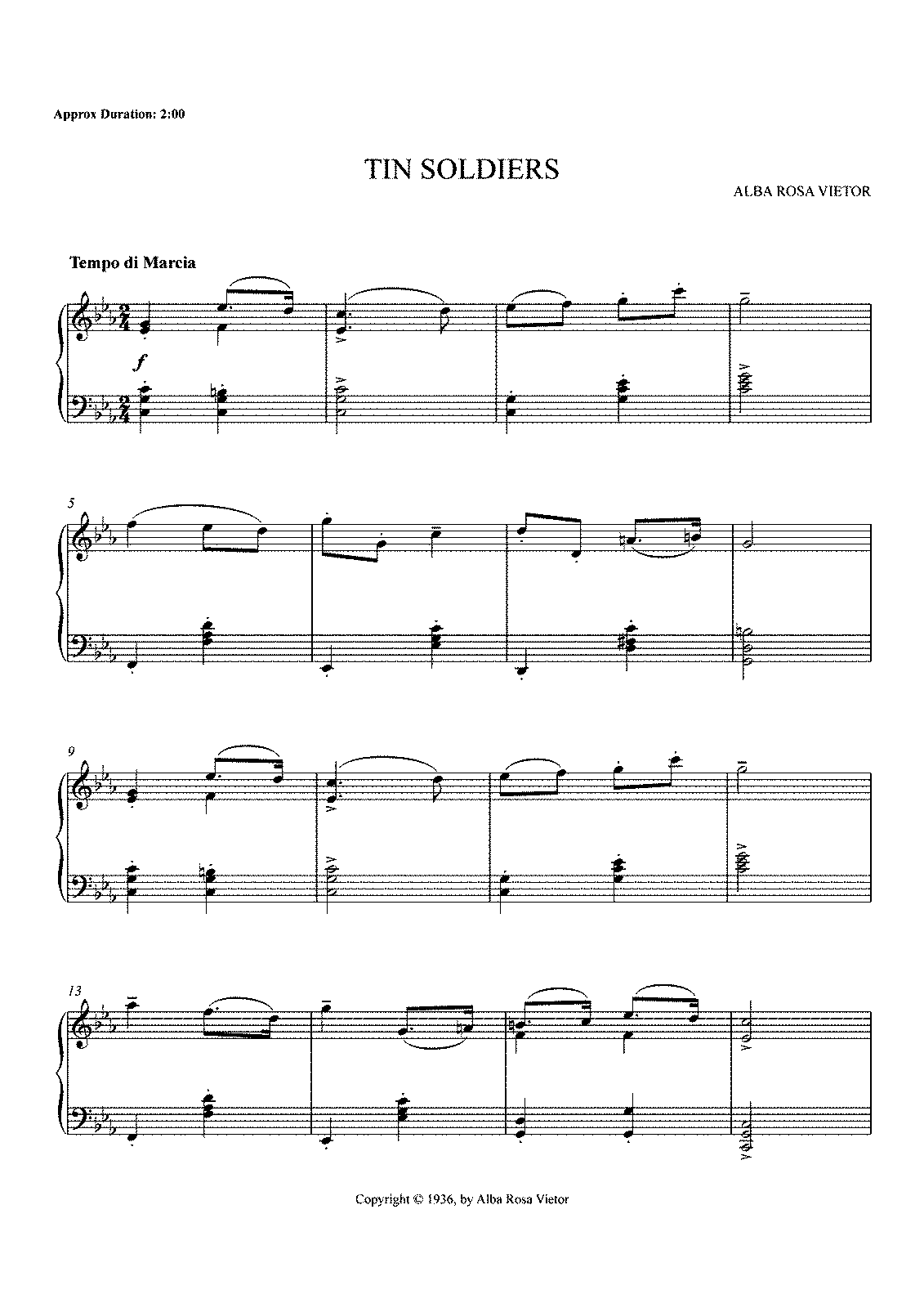 PMLP367850-Tin Soldiers 00-PIANO.pdf