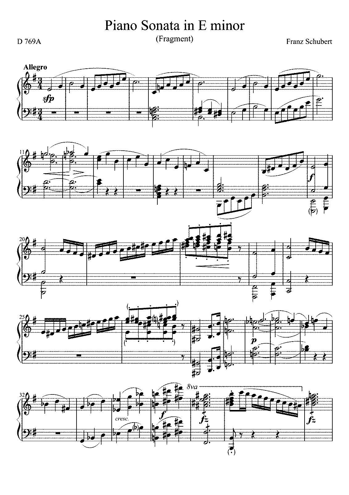 PMLP580960-Franz Schubert Piano Sonata in E minor D769A.pdf