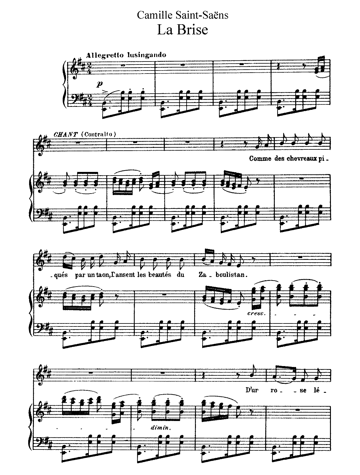 PMLP50419-Saint-Saëns - Mélodies persanes, Op. 26 (voice and piano).pdf