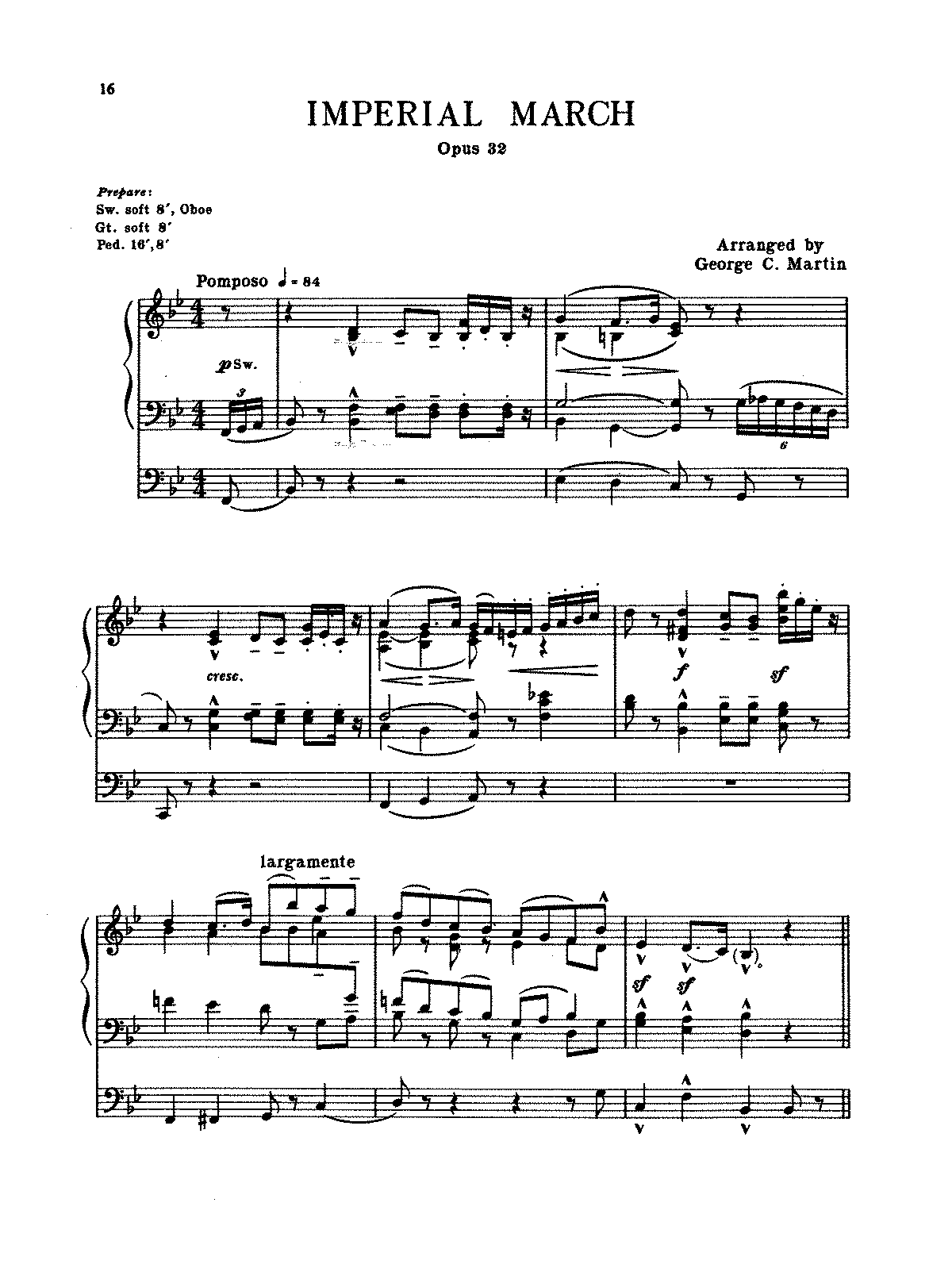 PMLP117876-Elgar - Imperial March, Op. 32 (trans. Martin - organ).pdf