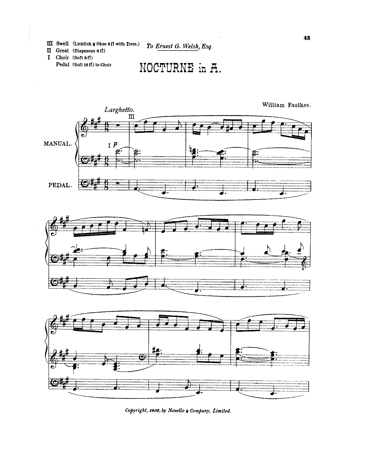 PMLP625871-Faulkes Nocturne in A.pdf