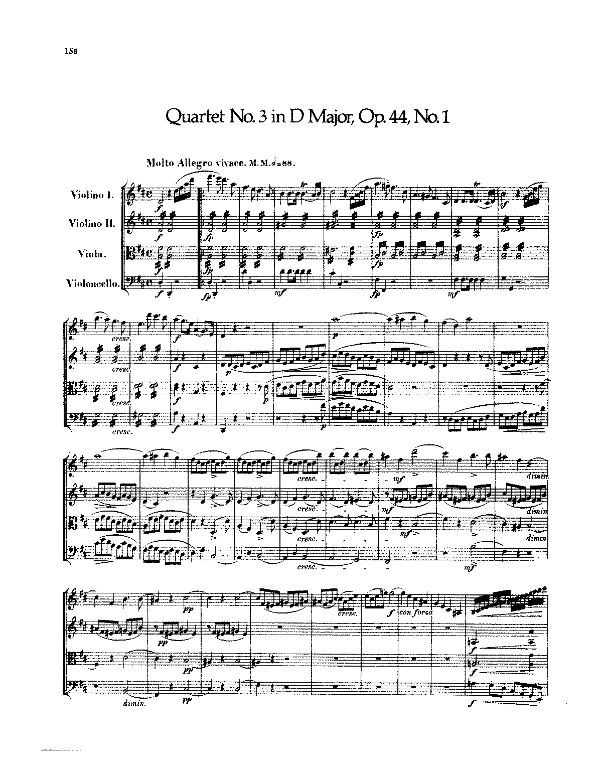 Mendelssohn - String Quartet No. 3.pdf