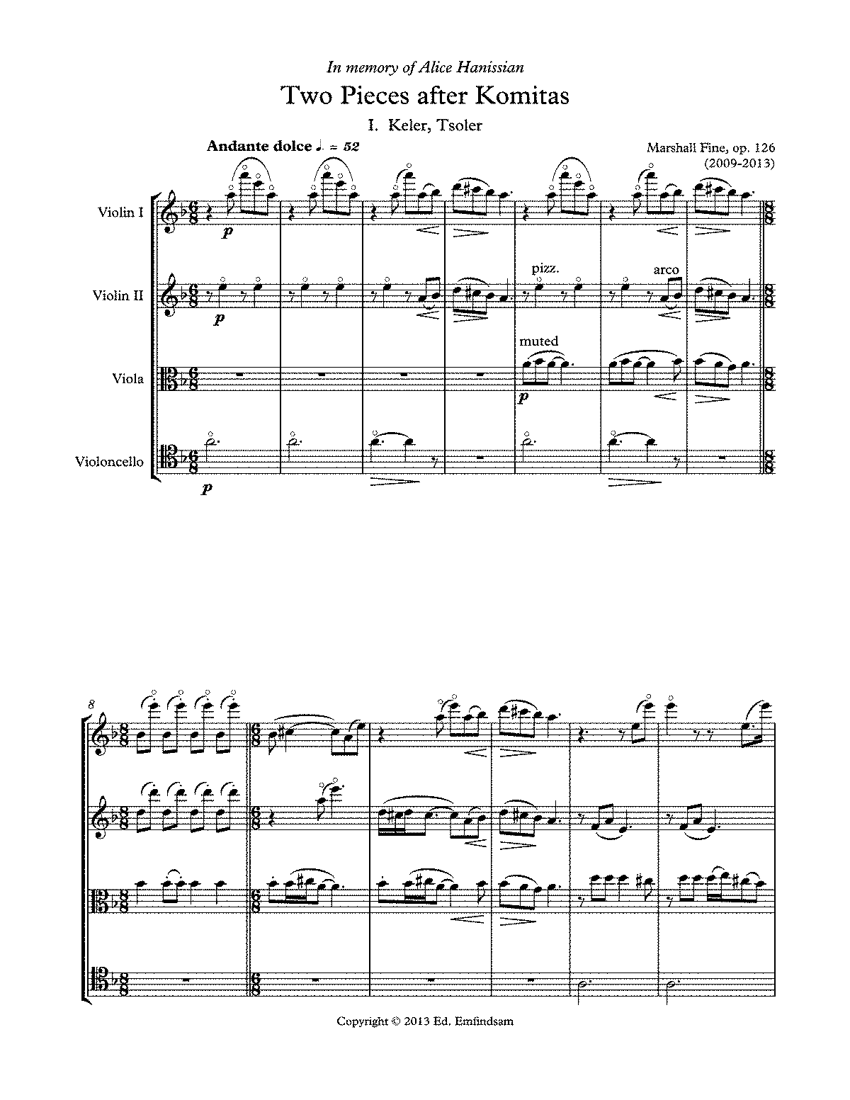 PMLP550068-Two Pieces after Komitas - score and parts.pdf