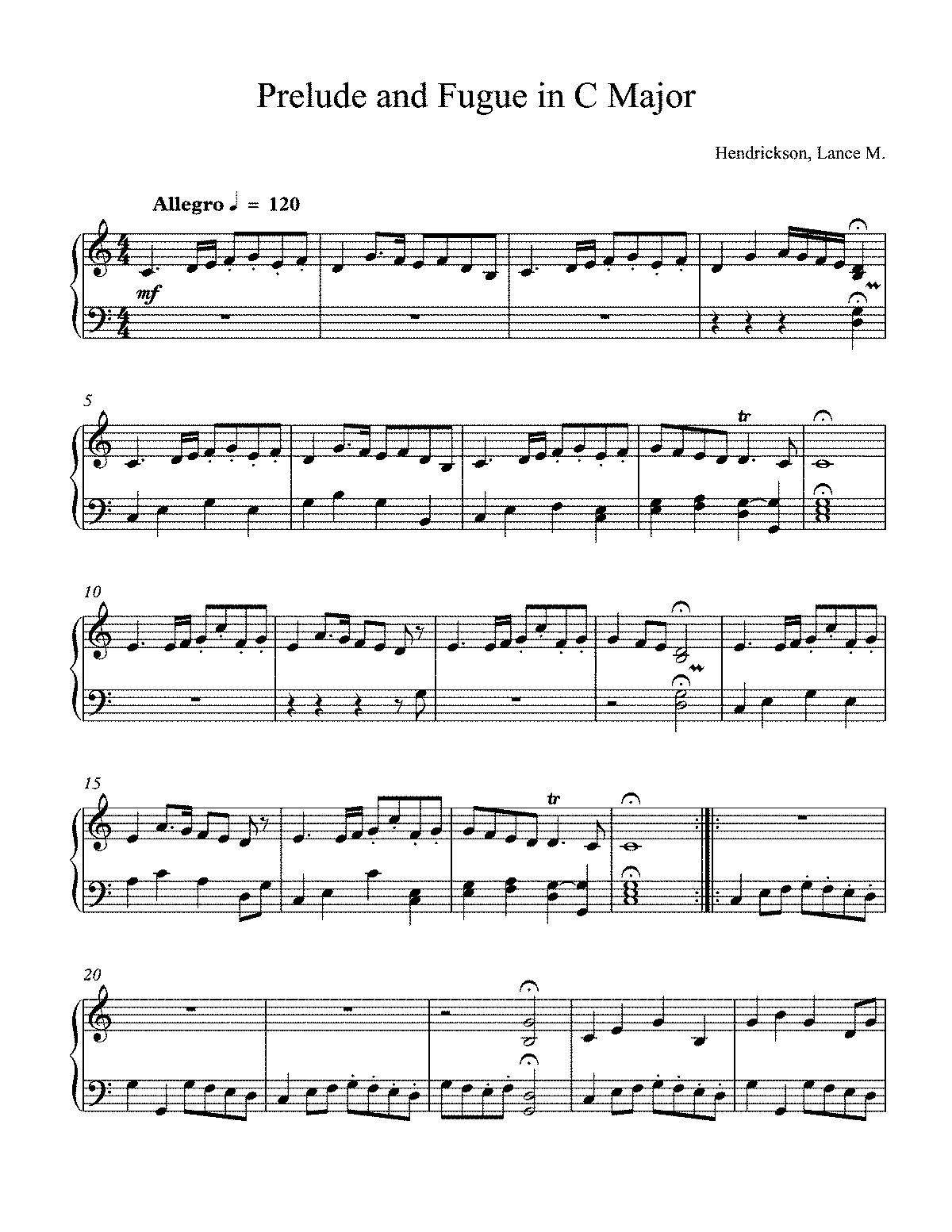 PMLP566020-Prelude and Fugue in C Major - Full Score.pdf
