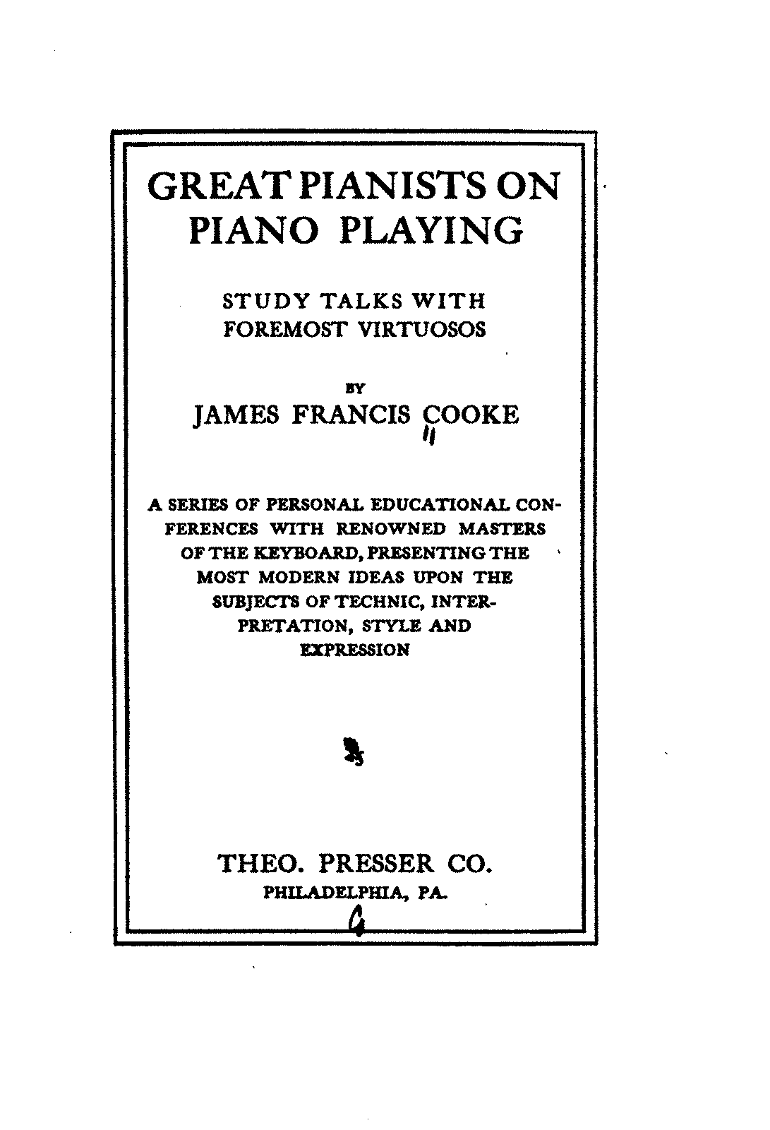 PMLP144684-Cooke-GreatPianistsOnPianoPlaying.pdf