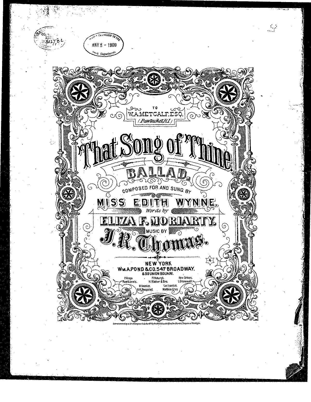 PMLP687882-That Song of Thine Complete Score 5.pdf