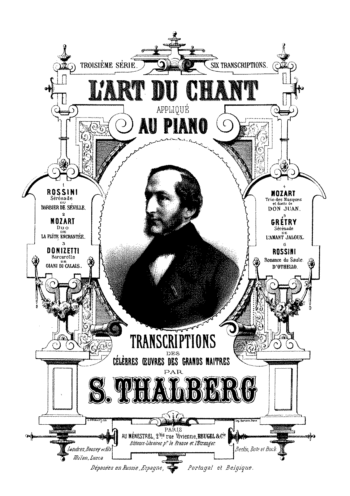 PMLP17068-Thalberg - 70-13 L' Art du Chant appliqué au Piano Op.70 No.13.pdf