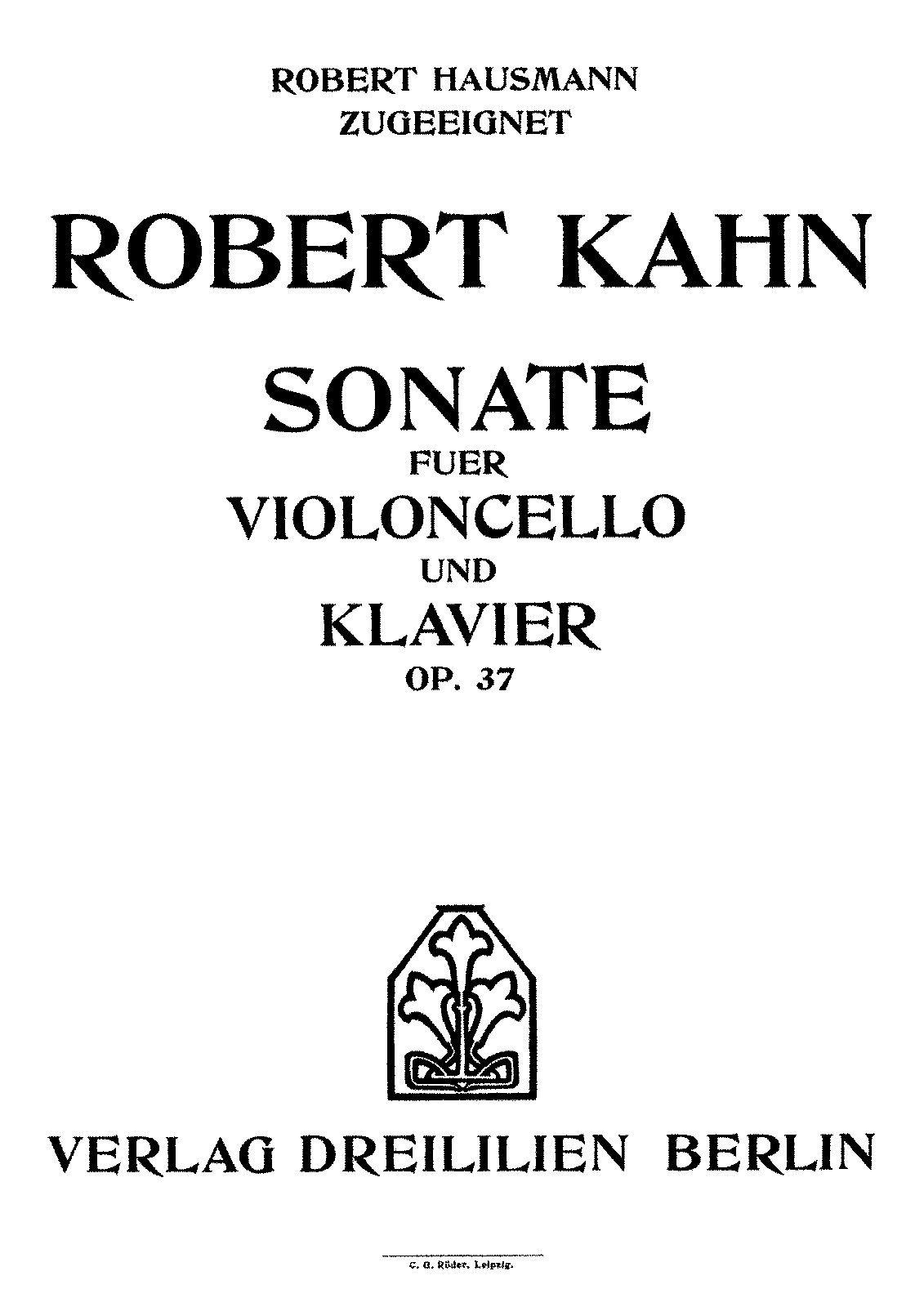 PMLP728888-$Kahn Robert Cello-Sonate I in F op. 37 PS A4 UDW(2).pdf