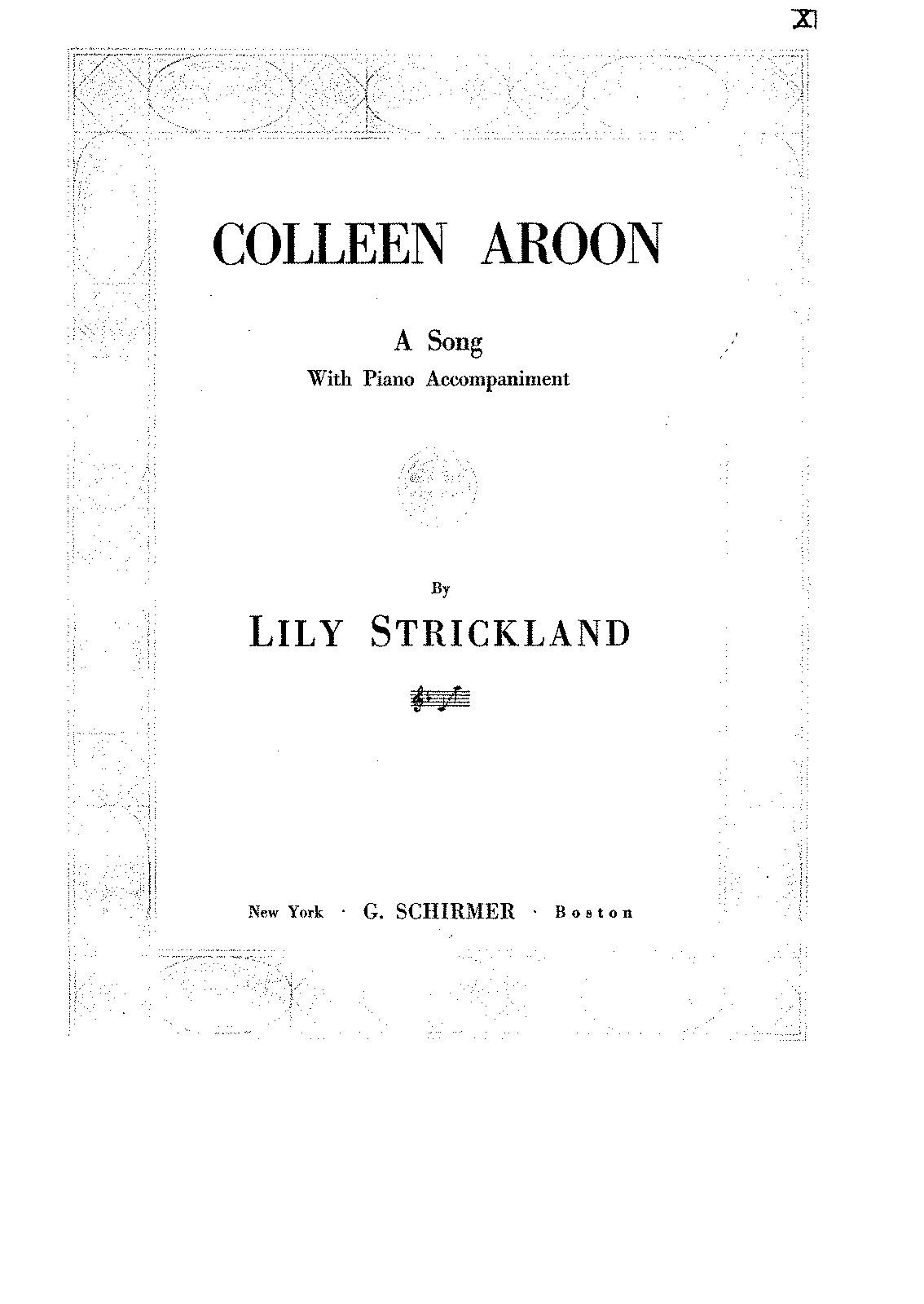 SIBLEY1802.16080.cac8-39087011997931colleen.pdf