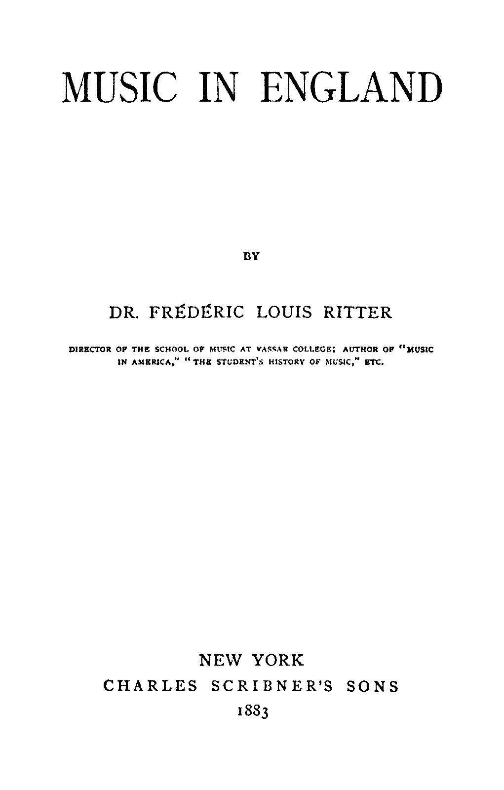 PMLP233515-FLRitter Music in England.pdf