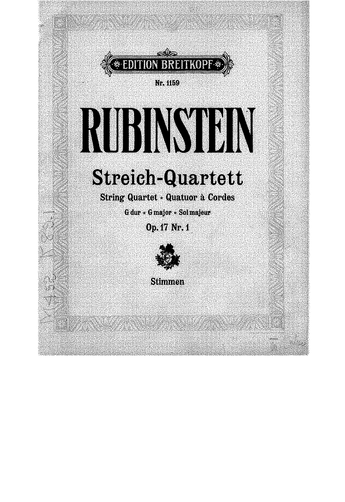 SIBLEY1802.7620.5404-39087009057615color cover.pdf