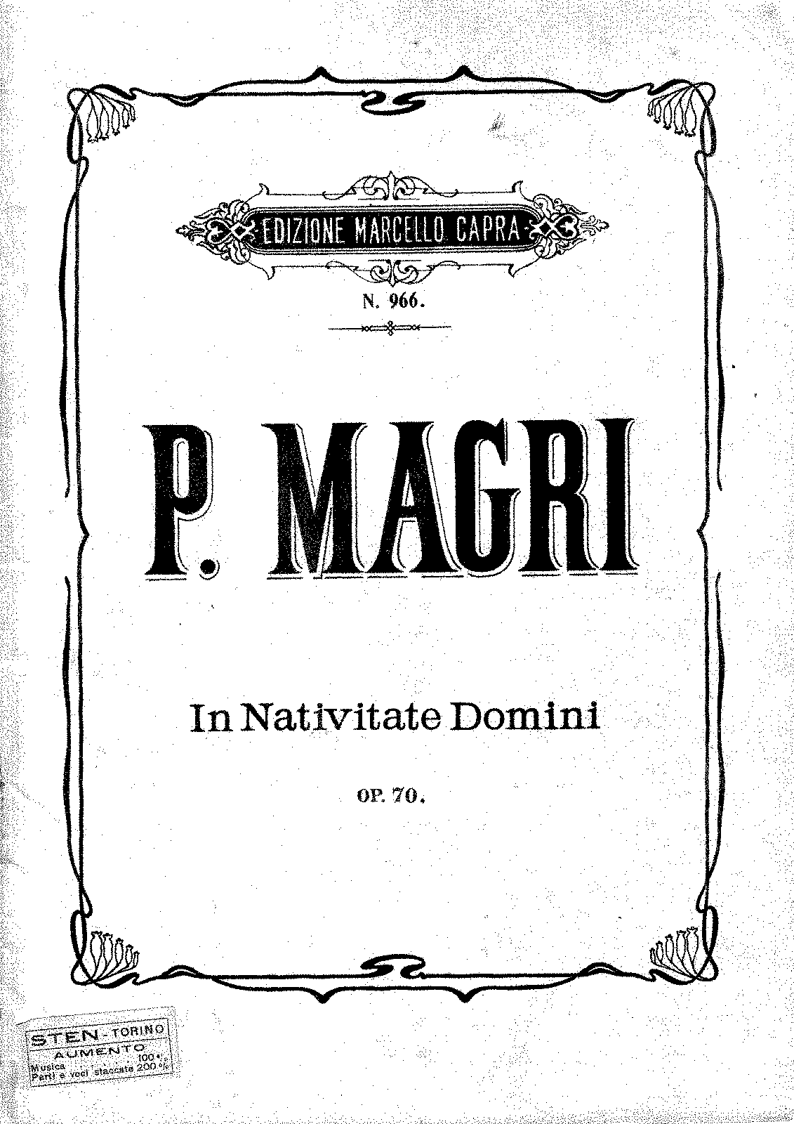 PMLP437976-Nativitate - Magri.pdf