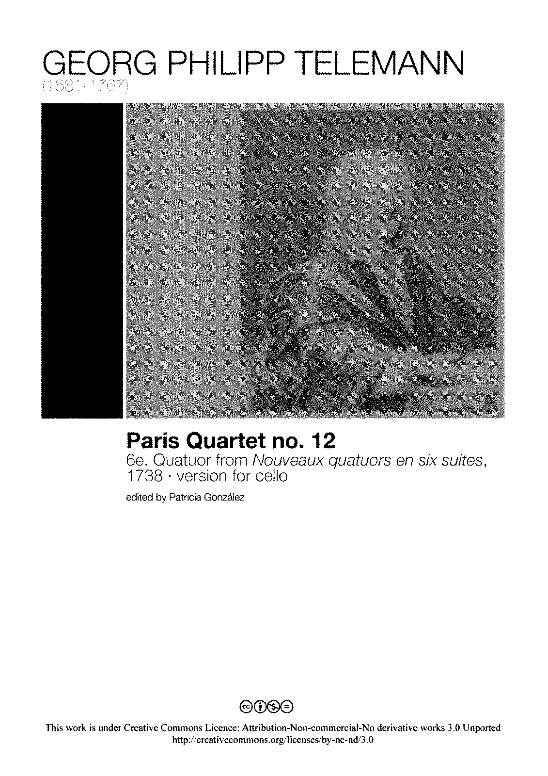 PMLP376689-TELEMANN Paris Quartet no12.pdf
