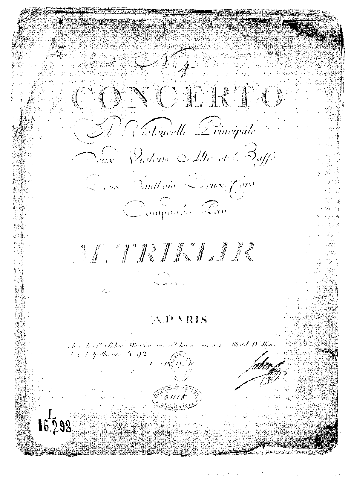 PMLP538090-Tricklir - Cello Concerto in A major.pdf