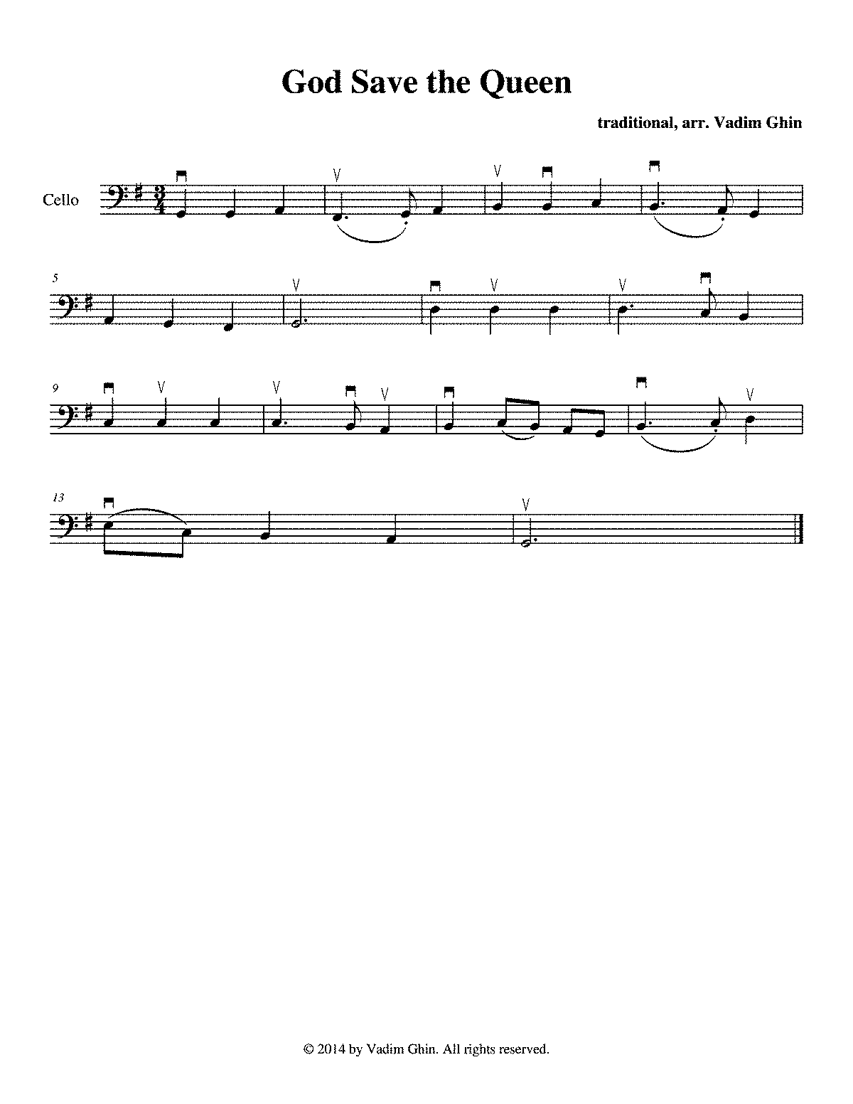 PMLP672496-God Save the Queen for Cello solo.pdf