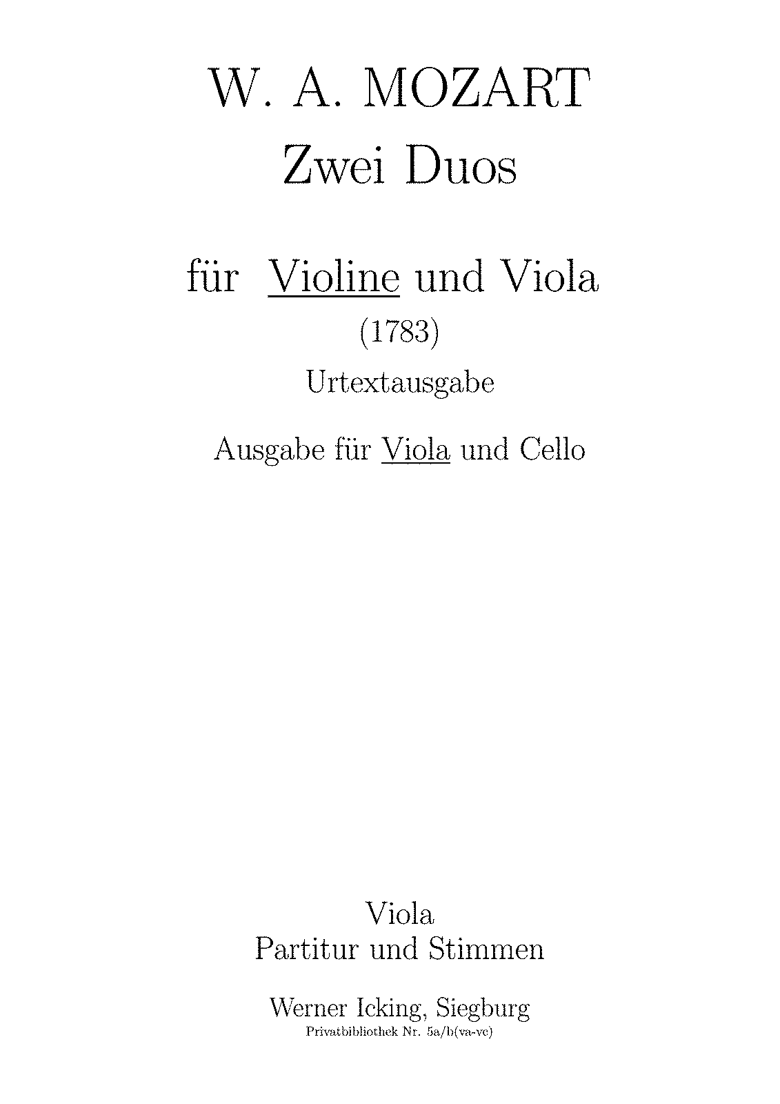 PMLP54153-Mozart - Duets 423-4 - Viola and Cello.pdf