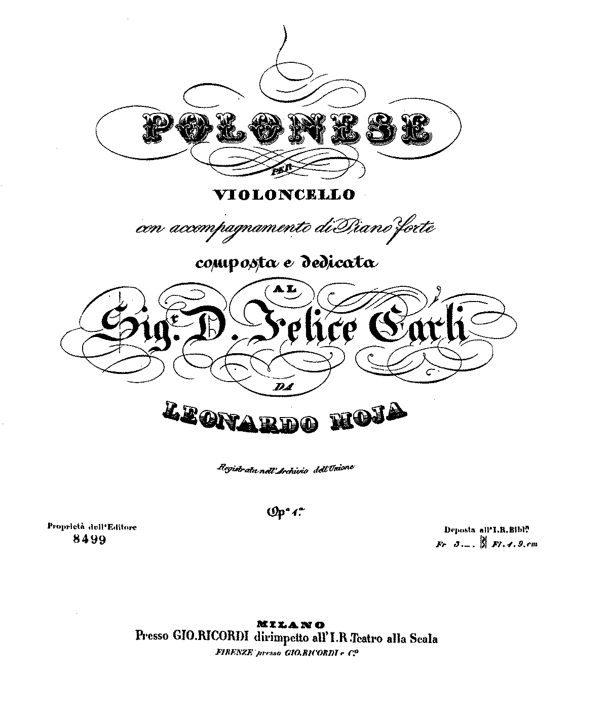 PMLP319443-Moja - Polonese Op1 for Cello and Piano pno.pdf