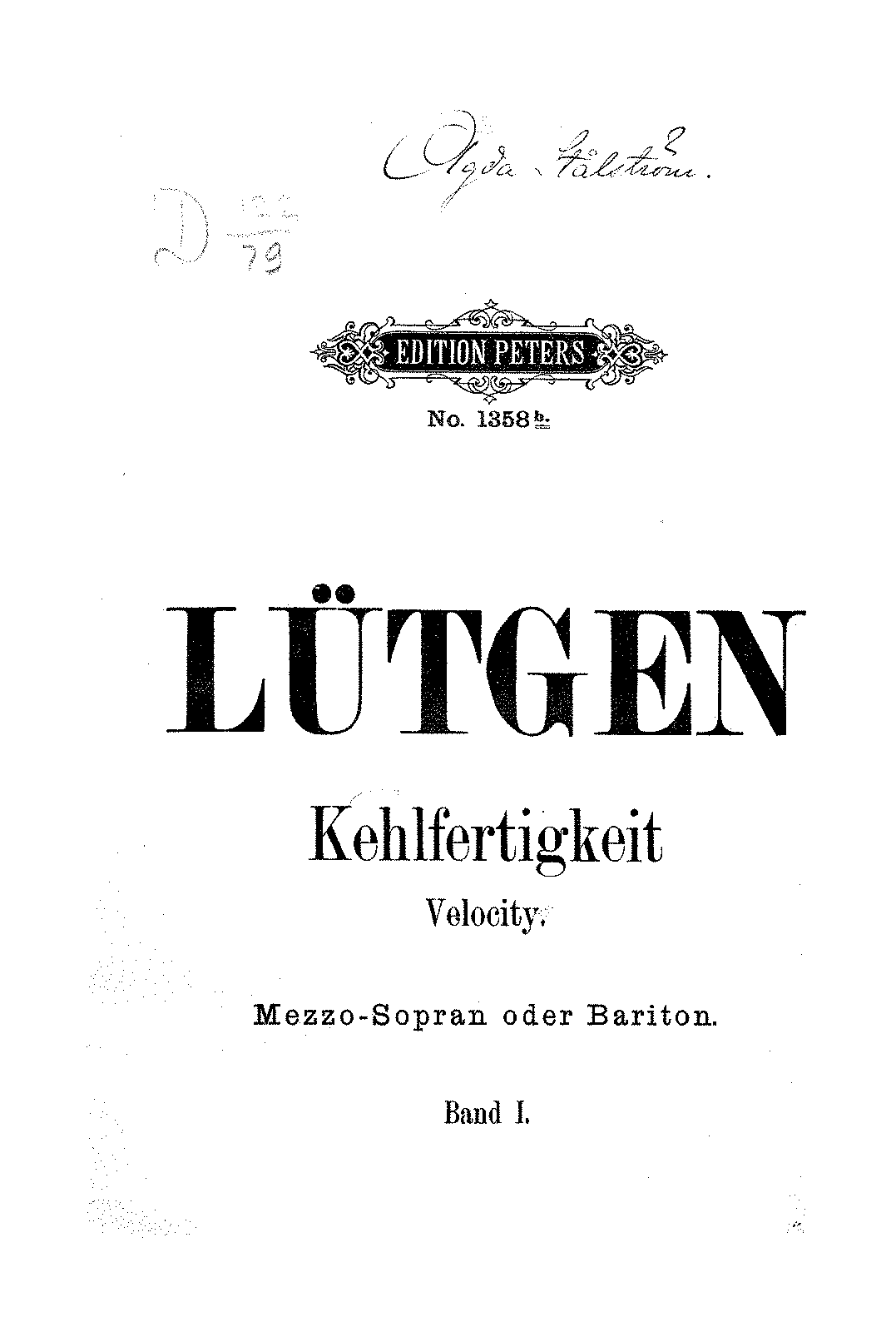 PMLP462723-Lüdgen1 (Medium voice).pdf