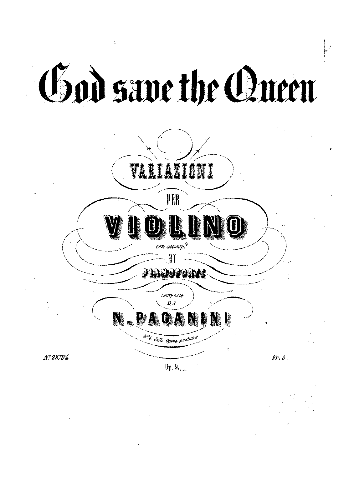 PMLP54590-Paganini God save the Qeen.pdf
