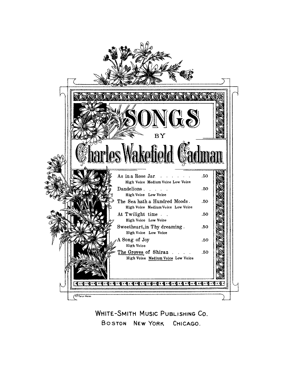 PMLP584218-CWCadman Songs, Op.51 No.1 mediumvoice.pdf