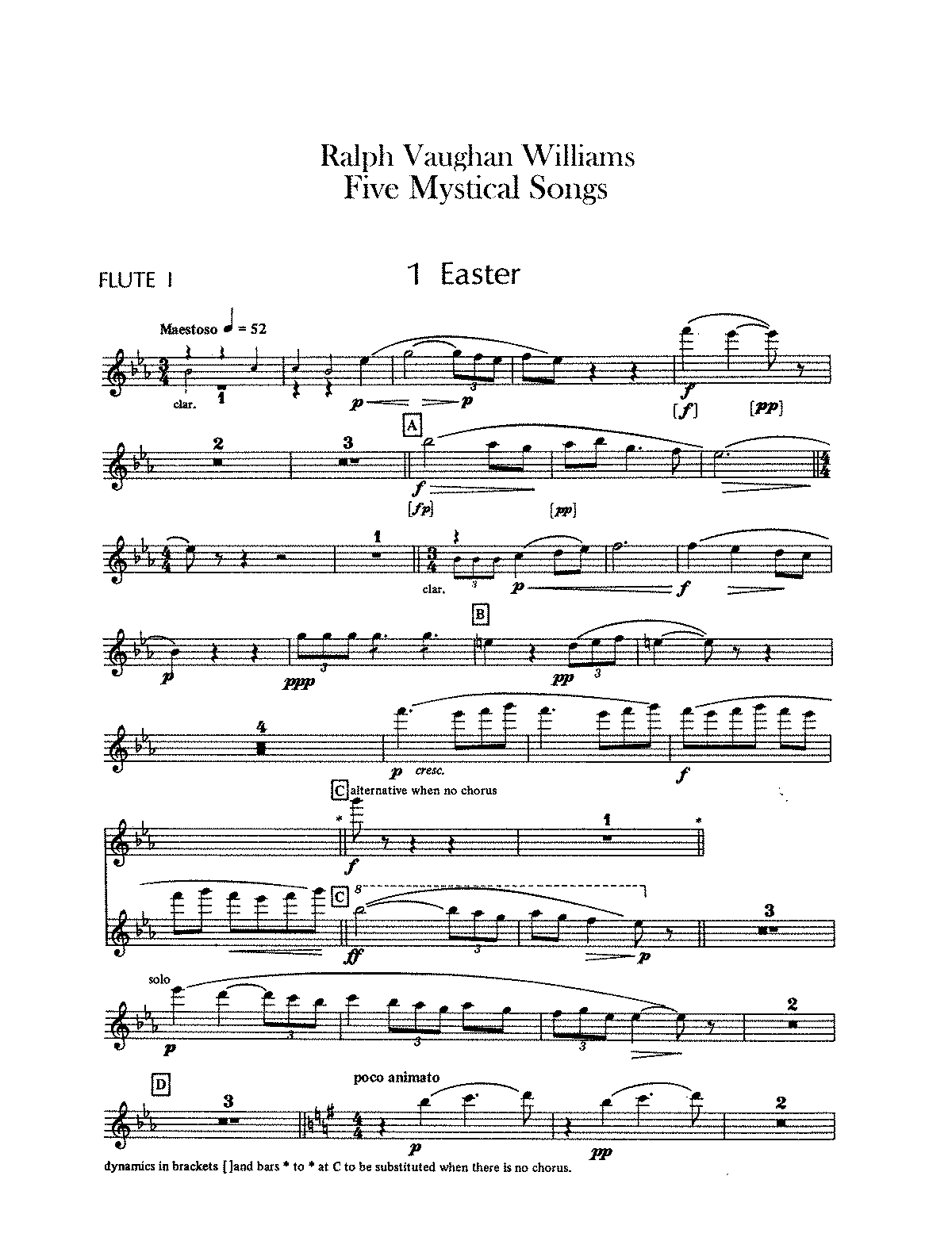 PMLP60778-Vaughan Williams 5Mystical Fls.pdf