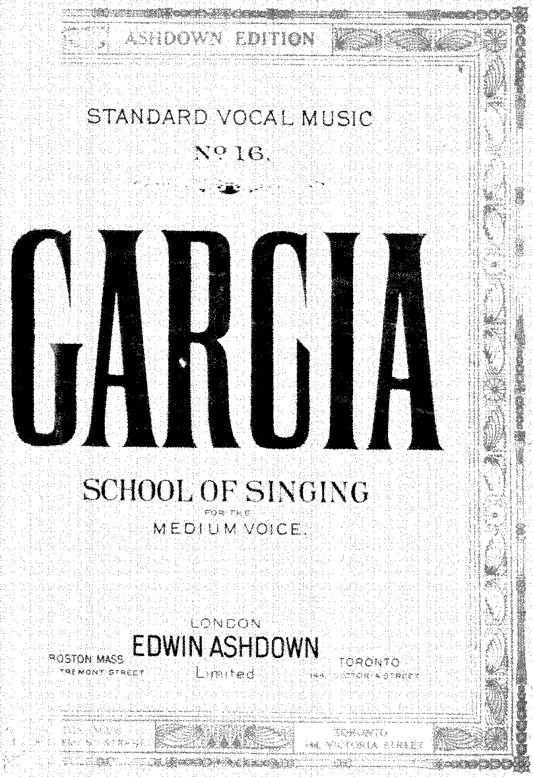 PMLP433047-Garcia School of Singing Page all pages.pdf