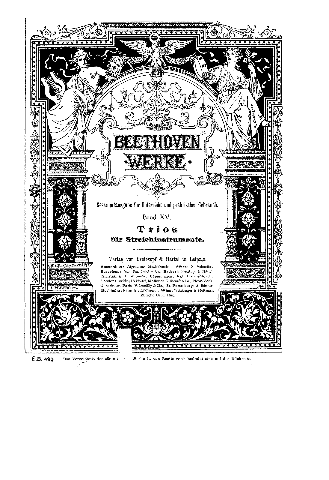 PMLP99478-Beethoven String trio op3 piano 4 hands b.pdf