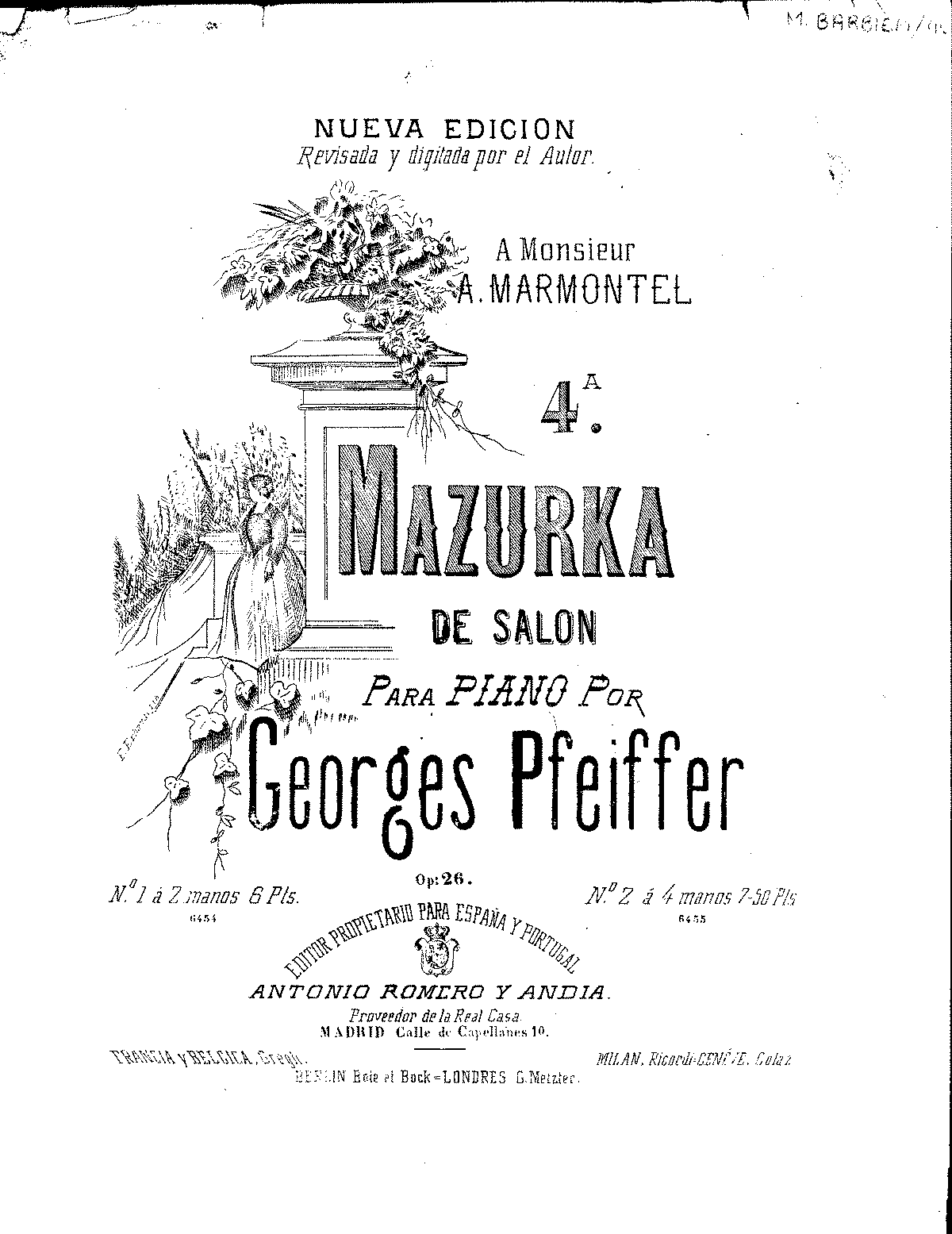 PMLP140470-4th MAZURKA op.26 for piano GEORGES PFEIFFER.pdf