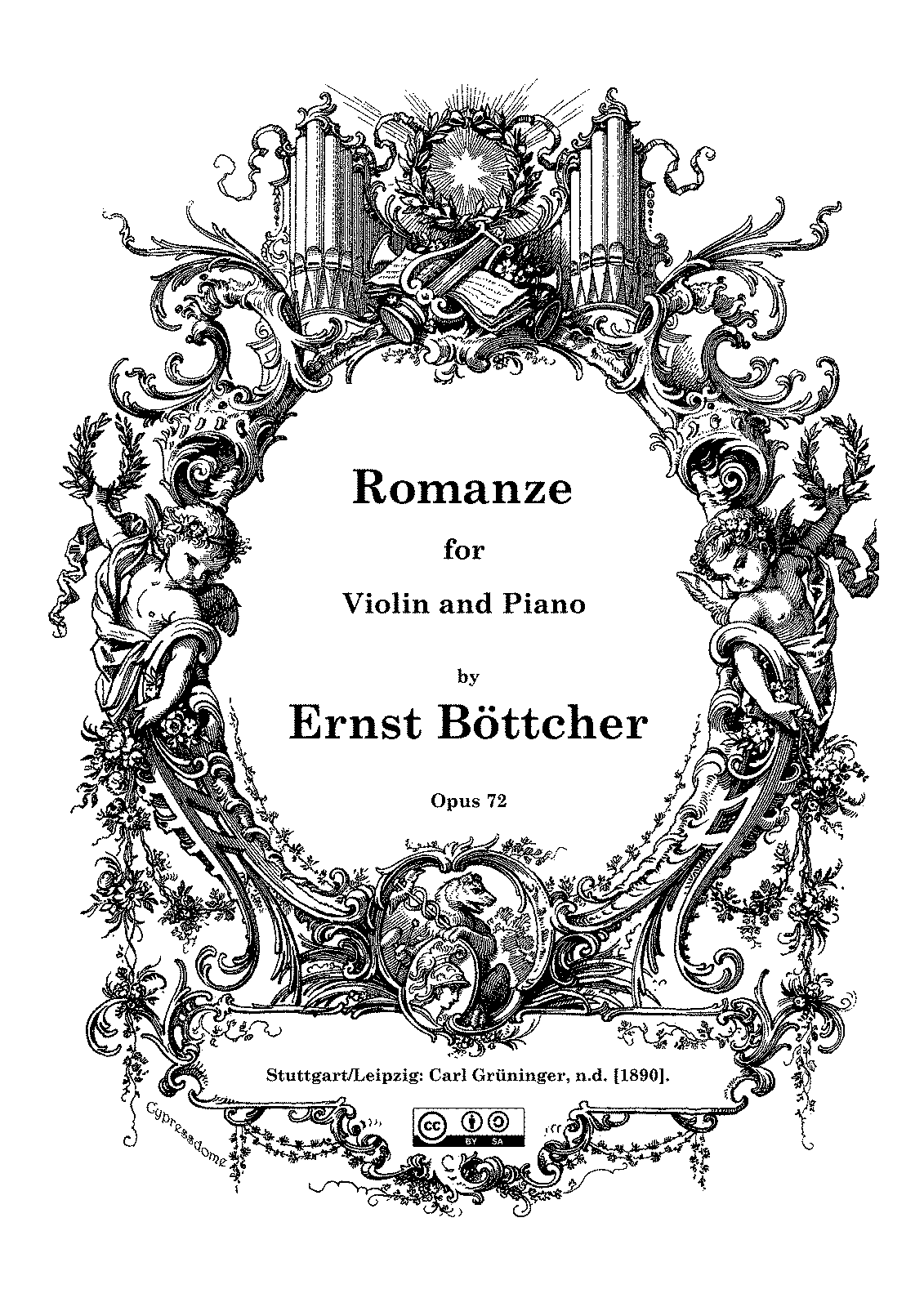 PMLP198202-EBottcher Romanze, Op72 score and part.pdf
