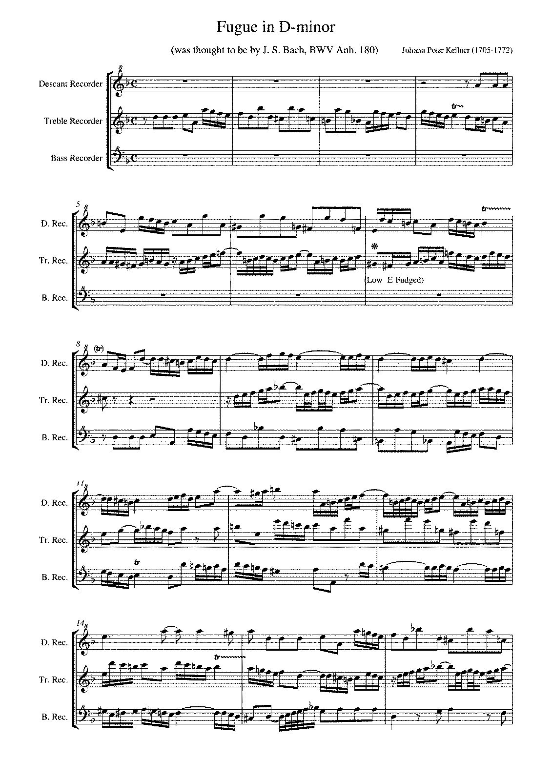 WIMA.454d-Kellner-Fugue-in-d-Recs.pdf