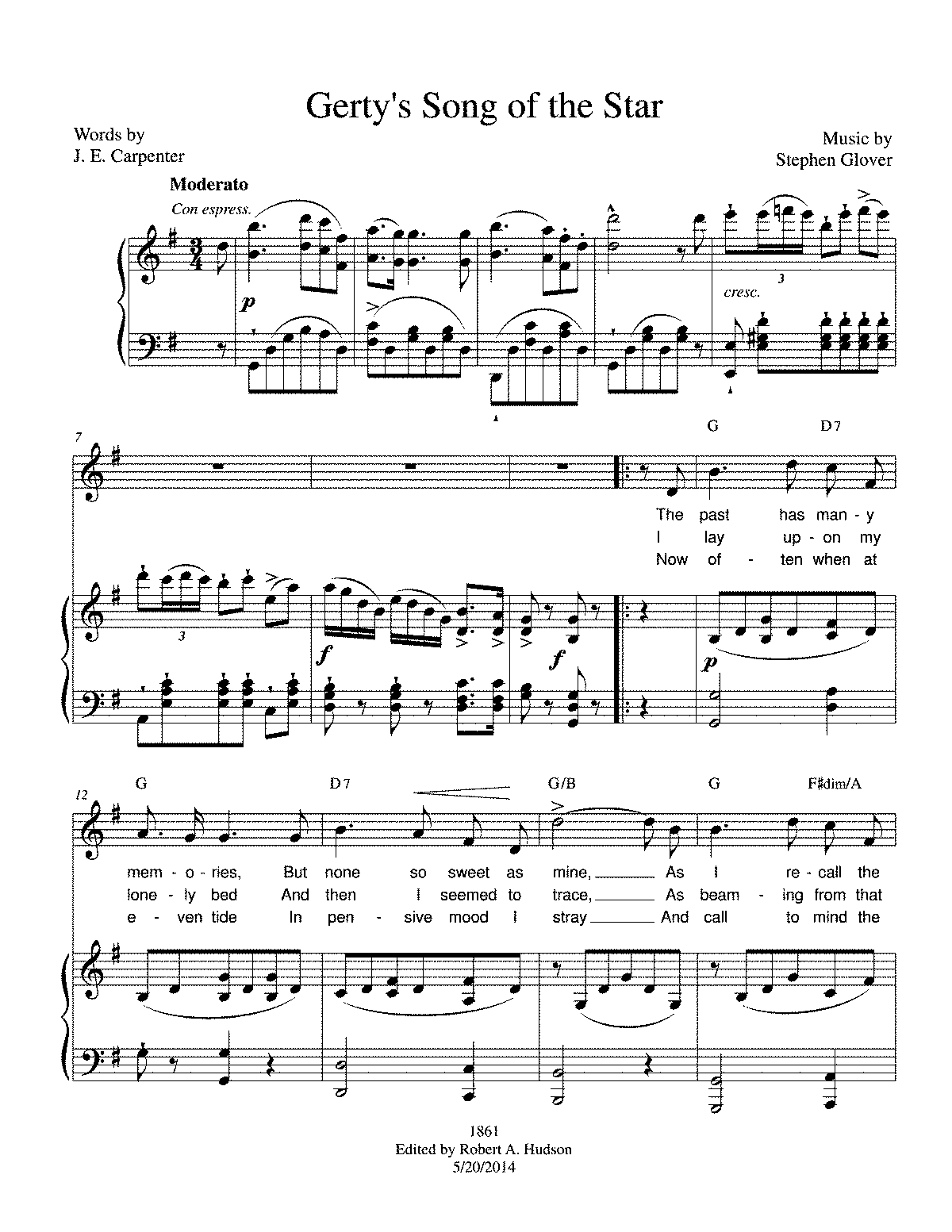 PMLP527276-Gertys Song of the Star.pdf