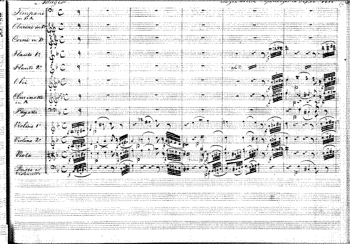 PMLP212332-gerson-part 4-m overture D later version.pdf