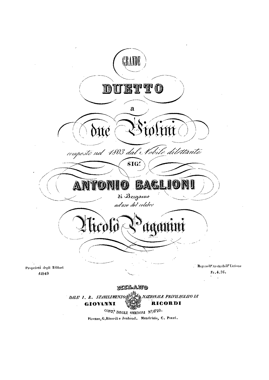 PMLP122870-Baglioni Duo for 2 Violins.pdf