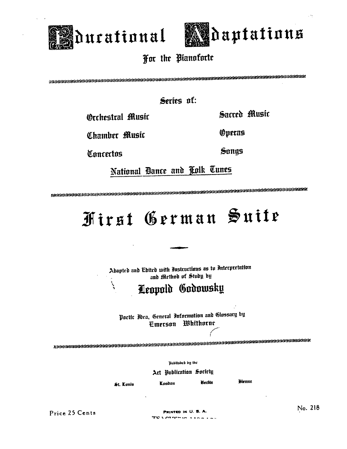 Godowsky APS 02 First German Suite.pdf