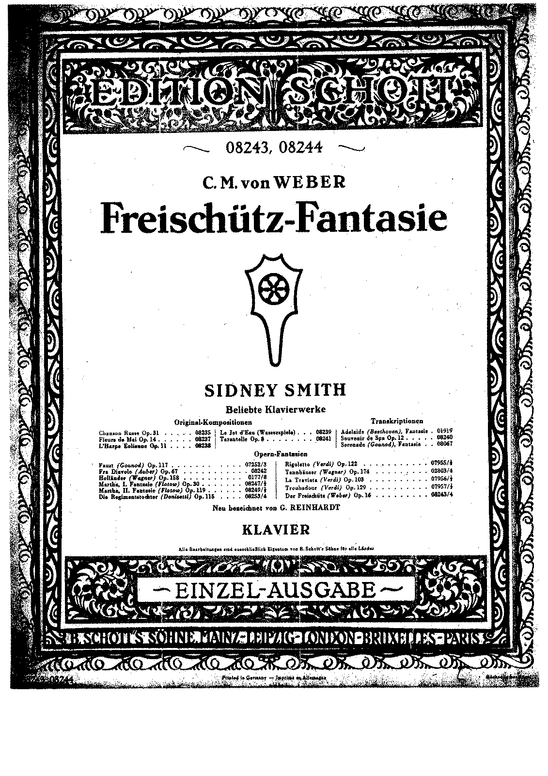 PMLP78733-Smith Freischuetz Fantasie.pdf
