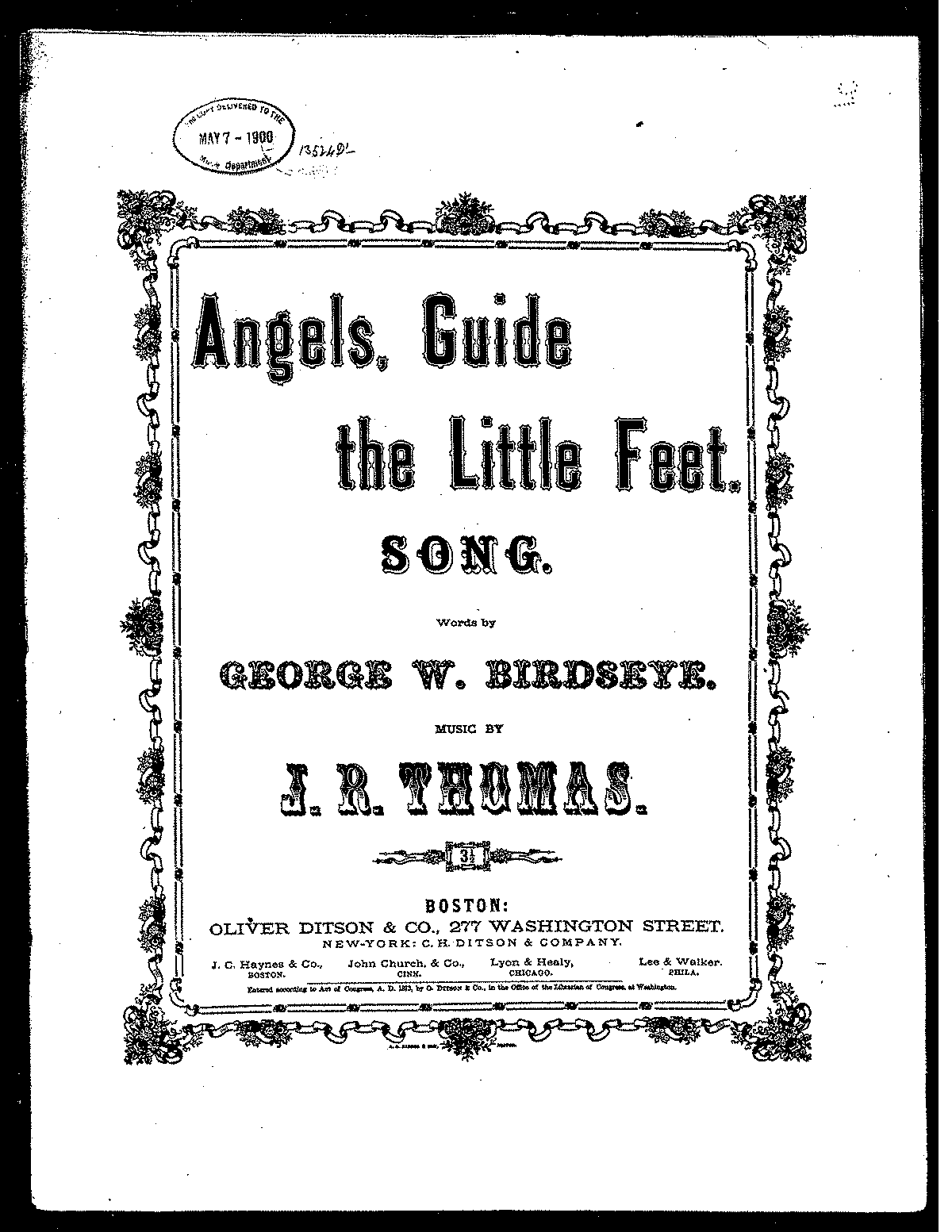 PMLP692829-Angels, Guide the Little Feet Complete Score 4.pdf