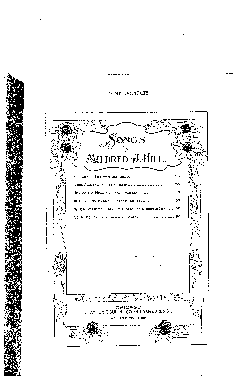PMLP409002-Hill Secrets.pdf