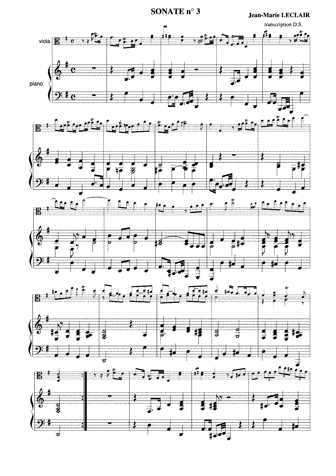 PMLP62766-Leclair alto & piano 1.pdf