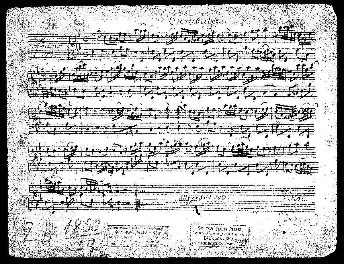 PMLP638394-Handel - Sonata in F for oboe and cemb.PDF