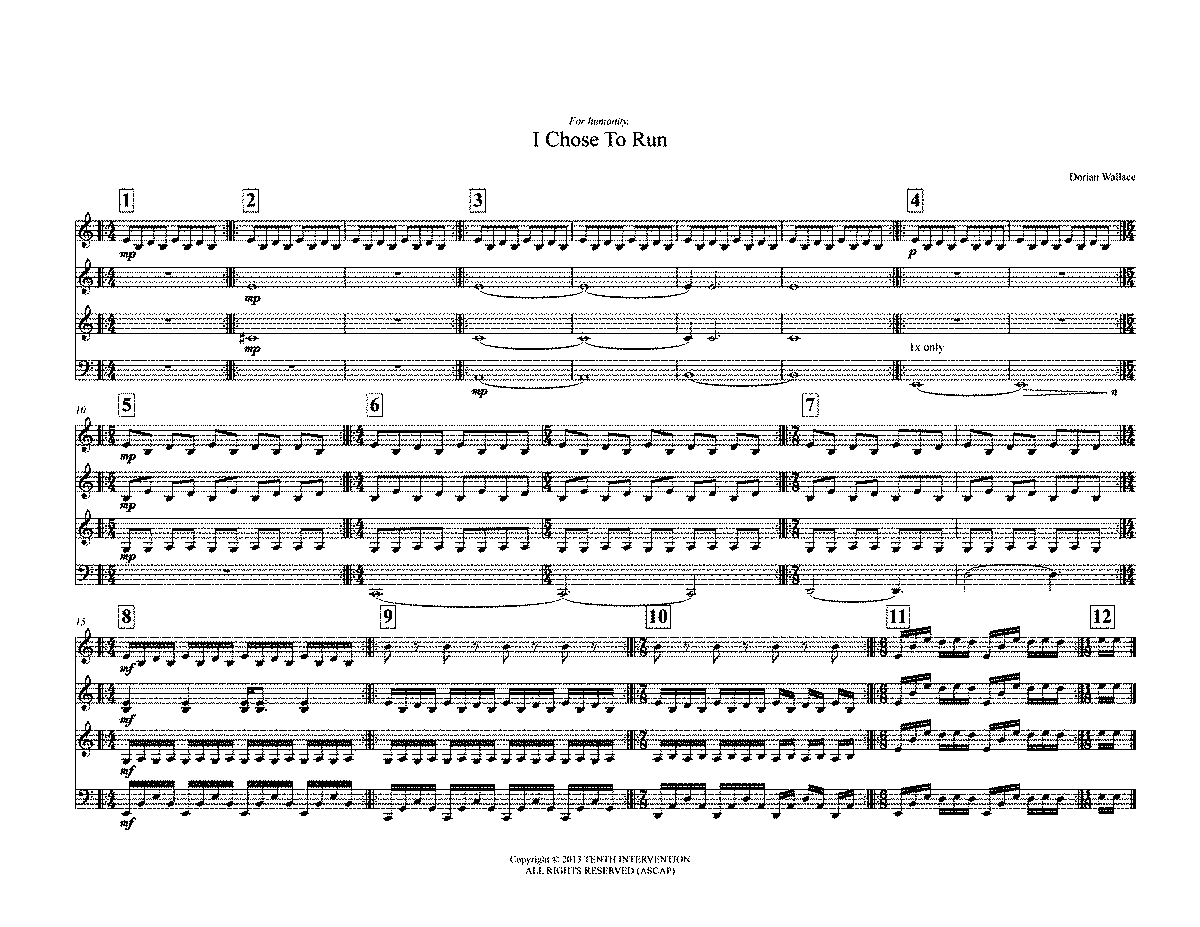 PMLP689075-I Chose To Run FULL SCORE.pdf