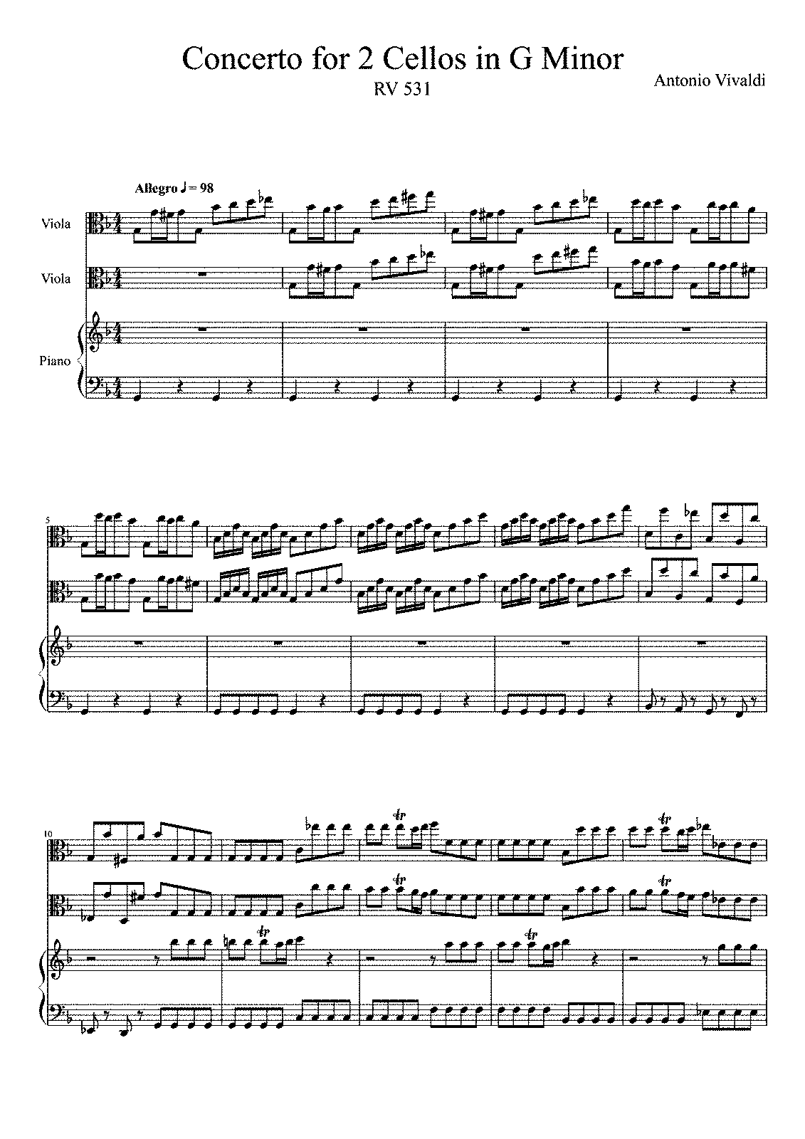PMLP74682-Concerto for 2 Cellos in G Minor - Vivaldi, Antonio.pdf