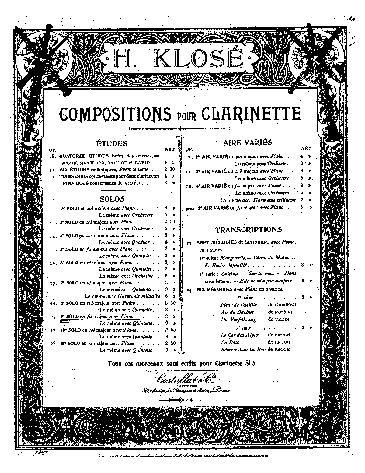 PMLP132108-Klose 9th Solo Clarinette.pdf