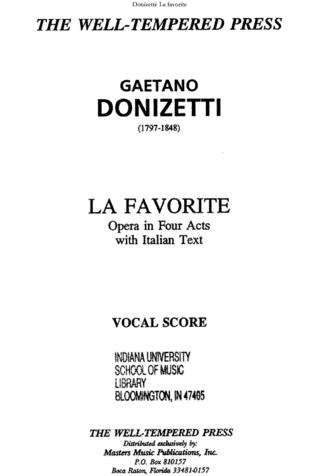 PMLP98841-Donizetti--La favorite--vocal score.pdf