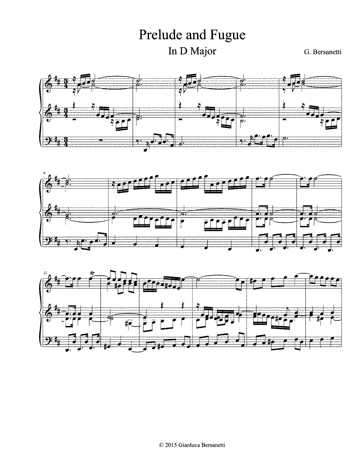 PMLP627168-Prelude and fugue (D).pdf