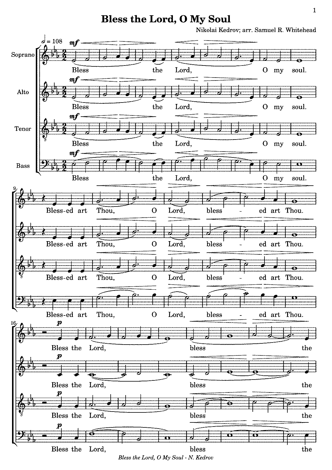 PMLP675274-Bless the Lord, O My Soul SATB.pdf